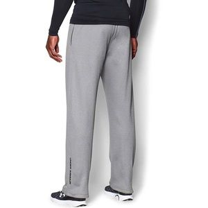 Under Armour in the Zone Fleece Pant Men's Large